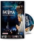 Fatima Ostatnia tajemnica