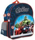 Plecak szkolny Avengers