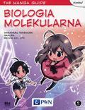 Takemura Masaharu - The manga guide Biologia molekularna