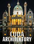 Opracowanie zbiorowe - Cuda architektury