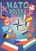 Kaczmarek J. - NATO - POLSKA 2000