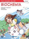 Takemura Masaharu - The Manga Guide Biochemia
