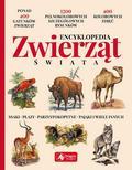 Alderton David - Encyklopedia zwierząt świata
