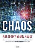 Gleick James - Chaos. Narodziny nowej nauki
