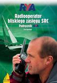 Bartlett Tim - Radiooperator bliskiego zasięgu SRC. Podręcznik RYA