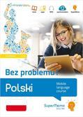 praca zbiorowa - Polski. Mobilny kurs językowy A1-A2