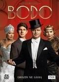 praca zbiorowa - Bodo (4 DVD)