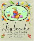 Bednarek Justyna - Babcocha
