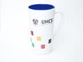 Kubek ceramiczny UMCS