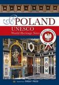 Smith Adrian - Poland UNESCO World Heritage Sites B5
