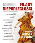 Nowak Andrzej - Filary niepodległości