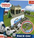 Race on Tomek i Przyjaciele