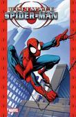 Bendis Brian Michael, Bagley Mark - Ultimate Spider-Man Tom 1