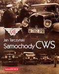 Jan Tarczyński - Samochody CWS