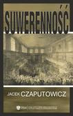 Czaputowicz Jacek - Suwerenność