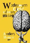 Hansen Andres - W zdrowym ciele zdrowy mózg