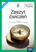 Bartłomiej Piotrowski - Fizyka SP 8 Spotkania z fizyką ćw. NE