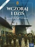 Robert Śniegocki, Agnieszka Zielińska - Historia SP  8 Wczoraj i dziś Podr. NE