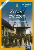 Krzysztof Jurek, Katarzyna Panimasz, Elżbieta Pap - Historia SP  8 Wczoraj i dziś ćw. NE