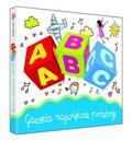 ABC Mini Hity - Gawęda Największe Przeboje
