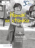 Stenka Barbara - Hamak ze stanika
