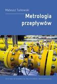 Turkowski M. - Metrologia przepływów