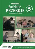 Rodzinne przeboje - filmy do WDŻ dla 8 klasy szkoły podstawowej. Wychowanie do życia w rodzinie.