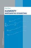 Elementy matematyki dyskretnej