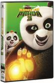 Kung Fu Panda Część 3