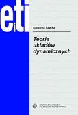 Szacka K. - Teoria układów dynamicznych