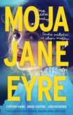 Cynthia Hand, Brodi Ashton, Jodi Meadows - Moja Jane Eyre