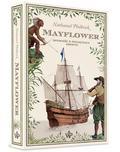Nathaniel Philbrick - Mayflower. Opowieść o początkach Ameryki