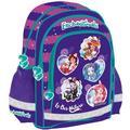 Plecak szkolny Enchantimals