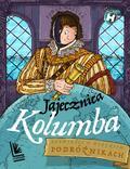 Paweł Wakuła, Mikołaj Kamler - Jajecznica Kolumba