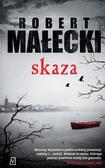 Robert Małecki - Skaza