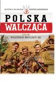Polska Walcząca Tom 49 Wileńskie Brygady Armii Krajowej