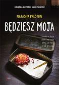 Preston Natasha - Będziesz moja