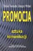 Tworzydło D., Wróbel G. - Promocja. Sztuka komunikacji