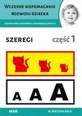 Agnieszka Bala - Szeregi cz.1