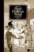 Urbanek Mariusz - Profesor Weigl i karmiciele wszy