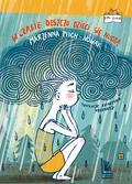 Plich-Nowak Marzenna - W czasie deszczu dzieci się nudzą
