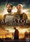 praca zbiorowa - Paweł Apostoł Chrystusa DVD