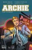 praca zbiorowa - Archie T.1