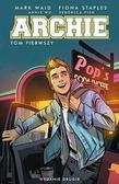praca zbiorowa - Archie T.1 w.2