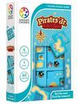 Smart Games Pirates Jr Hide & Seek (ENG) IUVI