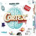 Cortex 2. Wiek 8+