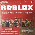 Roblox - figurka 1/PAK seria 2