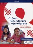 praca zbiorowa - Oxford Repetytorium Ósmoklasisty SB wieloletni