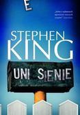 Stephen King - Uniesienie
