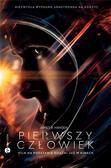 James R. Hansen, Patryk Gołębiowski, Andrzej Lesz - Pierwszy człowiek. Historia Neila Armstronga